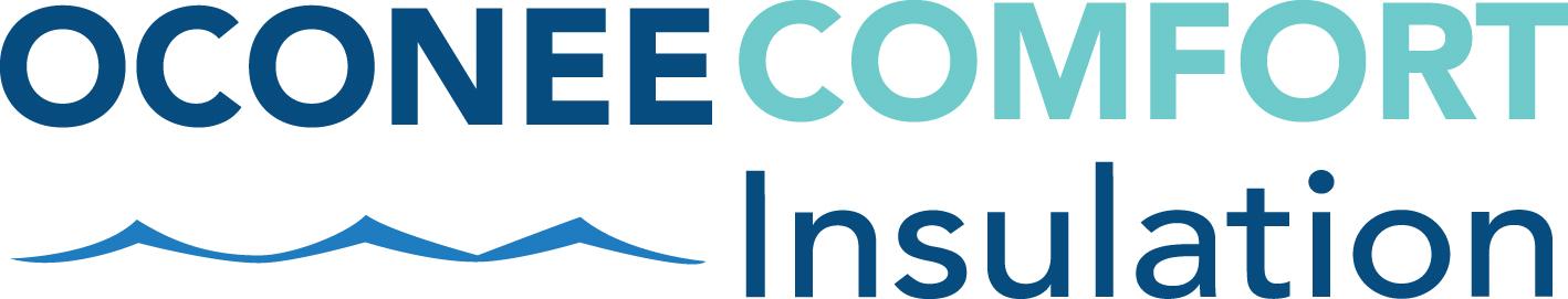 Oconee Comfort Insulation